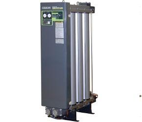 Heatless air dryer Eco-pack® QSQ-EDC